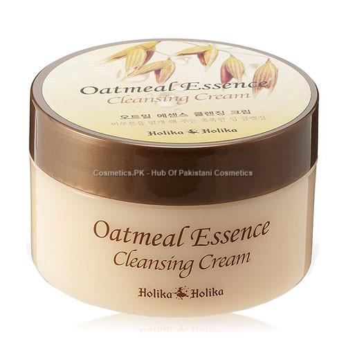 Best 3 HomeMade Cleansing Cream