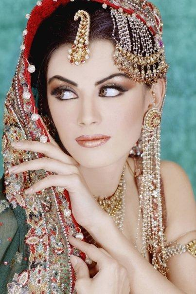 Beauty Parlors And Saloons In Lahore