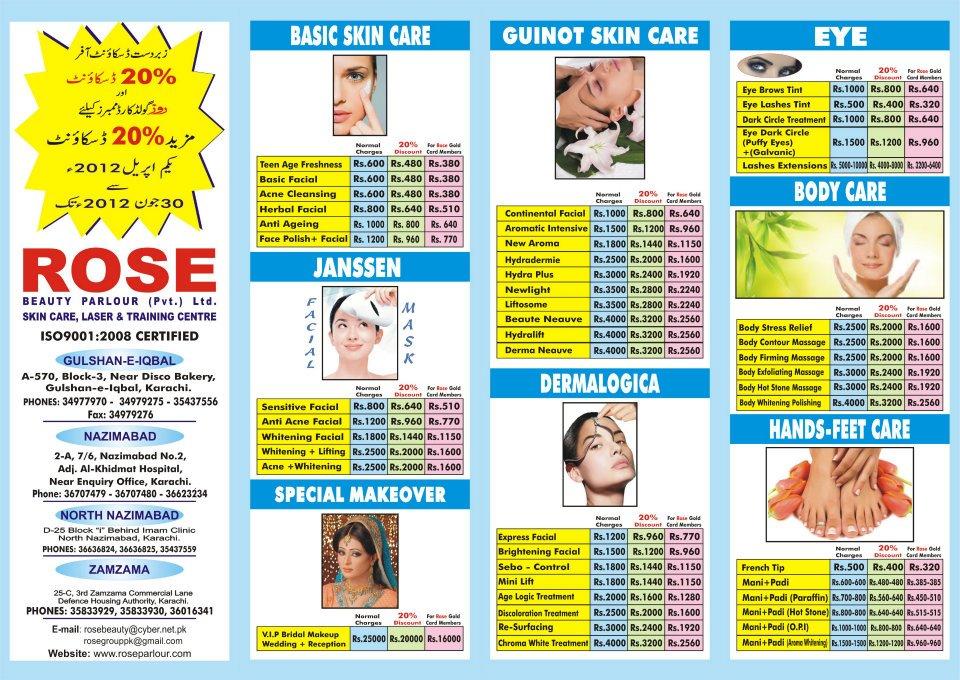 best skin care moisturizer
