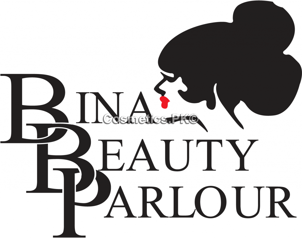 Bina Beauty Parlour Cover