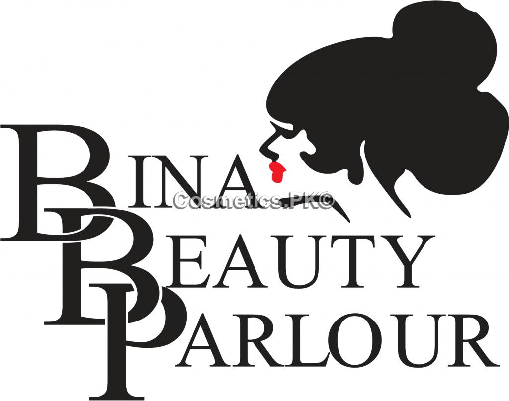 Bina Beauty Parlour Cover