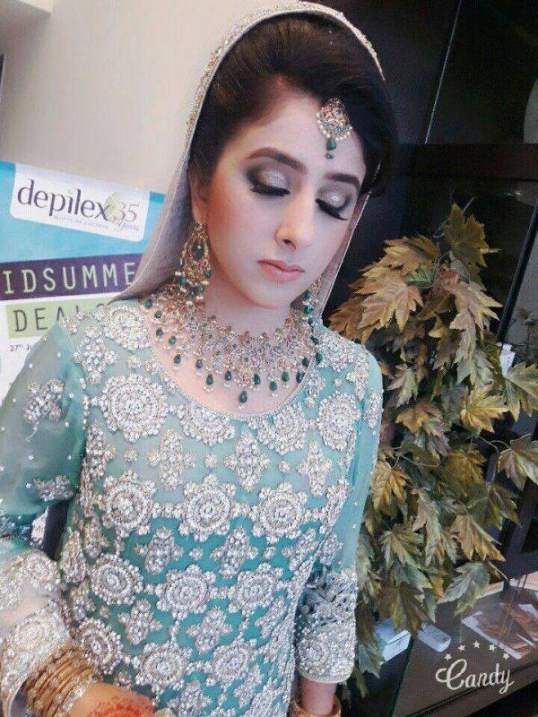 Depilex Beauty Clinic & Institute