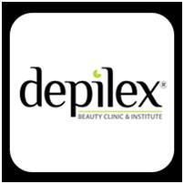 Depilex - Beauty Clinic & Institute