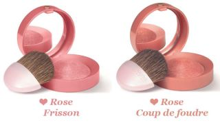 Bourjois Rose Blush On Shades 2012 (3)