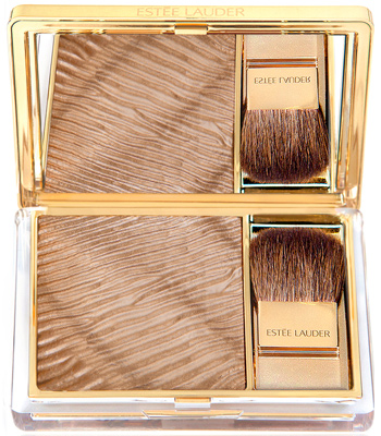 Estee Lauder Latest Capri Collection 2012 (3)