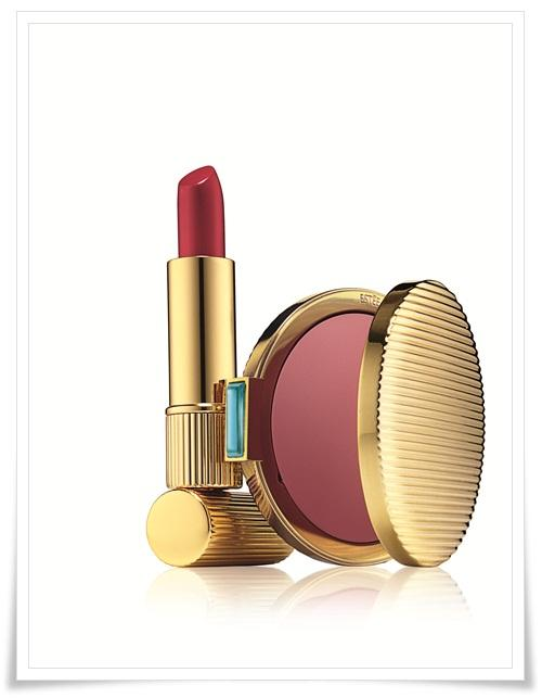 Estee Lauder Latest Summer Products 2012 (3)