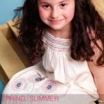 Latest Pepperland Casual Wear Collection For Summer 2012. (6)