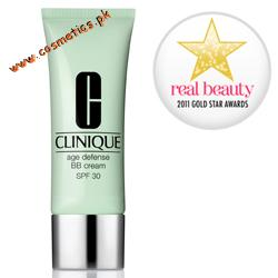 Clinique Latest Skincare Products For Summer 2012. (2)