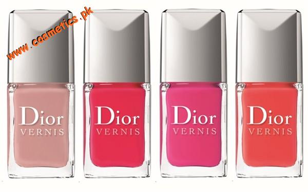 Dior Addict Extreme Collection 2012. (2)