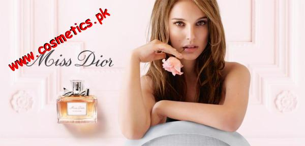 Dior Latest Miss Dior Perfume For Women 2012. (2)