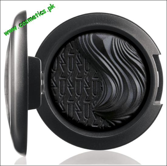 MAC Extra Dimension Eye Shadow Collection 2012. (1)