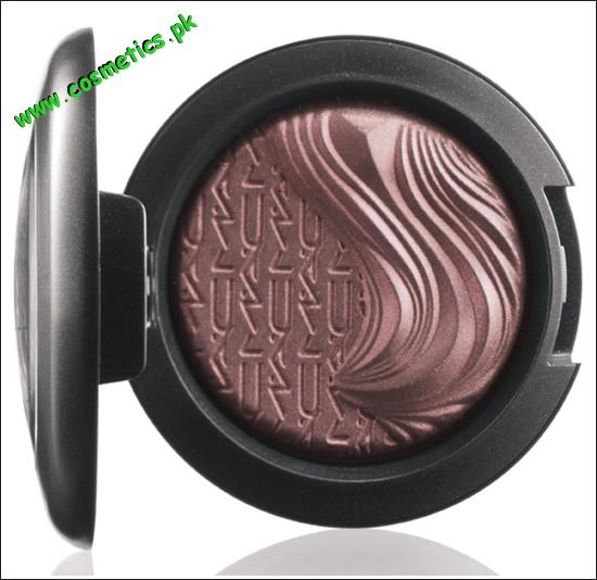 MAC Extra Dimension Eye Shadow Collection 2012. (5)