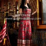 Gul Ahmed Latest summer Collection 2012 Volume 2 015