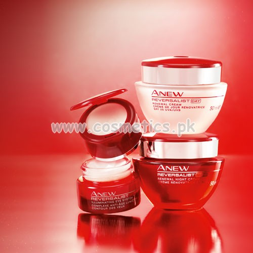 Avon Latest Skin Care Products For Summer 2012 Avon Latest Skin Care Products For Summer 2012 002