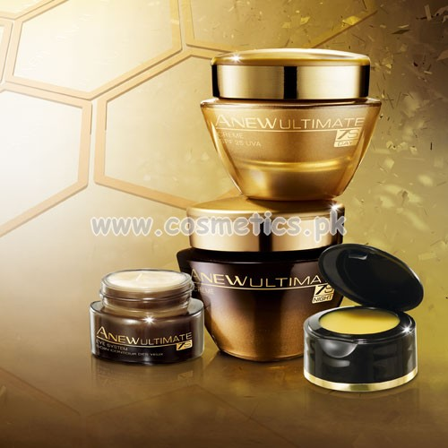Avon Latest Skin Care Products For Summer 2012 Avon Latest Skin Care Products For Summer 2012 004