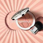 Dior Summer Makeup Look 2012 For Women 006