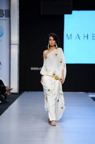 Maheen Karim New Spring Summer Collection 2012 0012