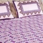 Latest BedSheet Collection 2012 By ChenOne