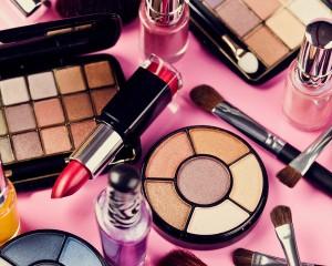 How To Check Cosmetics Expiry Dates