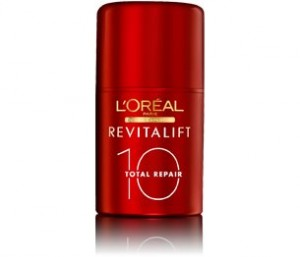 LOreal-Latest-Anti-aging-Skincare-Products-For-Spring-2012-001-300x257