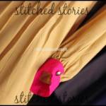 Stitched Stories summer collection 005