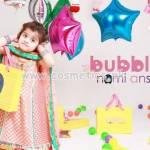 Nomi Ansari Latest Eid Dresses 2012 For Kids 006