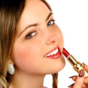 Best Lipstick Colors For Winter Season