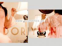 Doriyan Latest Embroidered Dresses For summer 2012-13 012