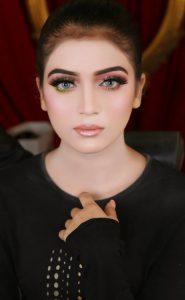 Kashee's Beauty Parlour Kashee's Beauty Parlour Beautiful Makeup