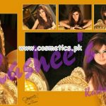 Kashee's Beauty Parlor For Women 001