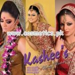 Kashee's Beauty Parlor For Women 006