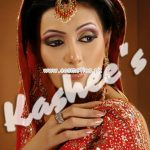 Kashee's Beauty Parlor For Women 010