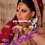 Kashee's Beauty Parlor For Women 014
