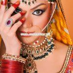 Mahrose Beauty Parlor 005