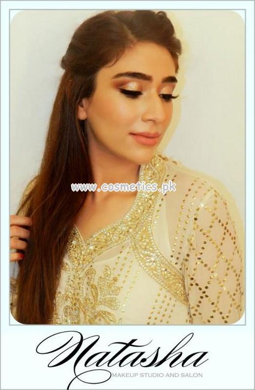 Natasha salon in karachi 007 for Asma t salon lahore