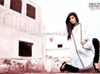 Origins Ready To Wear Casual Wear Dresses 2012-13 001