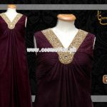 Teena by Hina Butt Latest Formal Wear Collection 2012-13 001