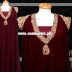 Teena by Hina Butt Latest Formal Wear Collection 2012-13 003