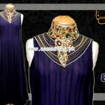Teena by Hina Butt Latest Formal Wear Collection 2012-13 004