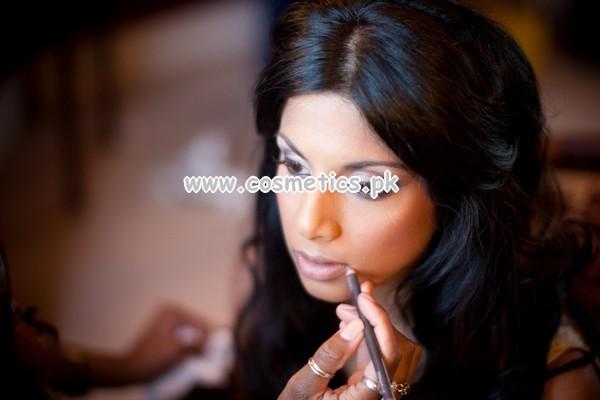 4 Must Have Bridal Makeup Tips For Dark Skin