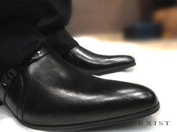 Exist-Shoes-Winter-2012-13-Collection-For-Men-002.jpg