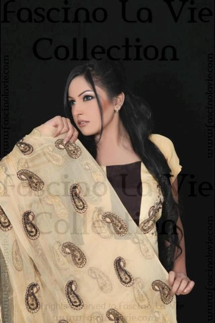 fascino la vie collection 2012 by ayzel maison de couture