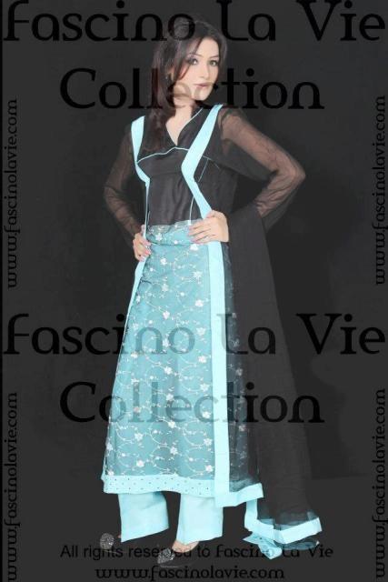 Fascino la vie collection 2012 by ayzel maison de couture 003 for Ayzel maison de couture