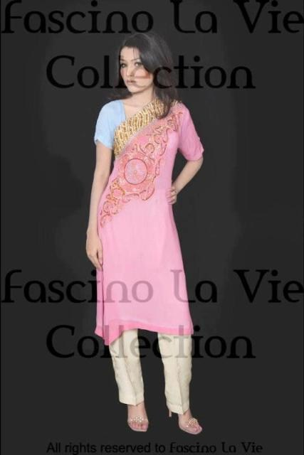 Fascino la vie collection 2012 by ayzel maison de couture 006 for Ayzel maison de couture