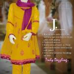 Junaid Jamshed Winter Collection 2012-2013 For Women 006