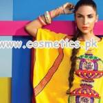 Rang Ja Latest Winter 2012-13 Casual Dresses 003
