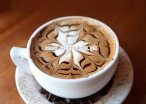 Advantages And Disadvantages Of Using Coffee