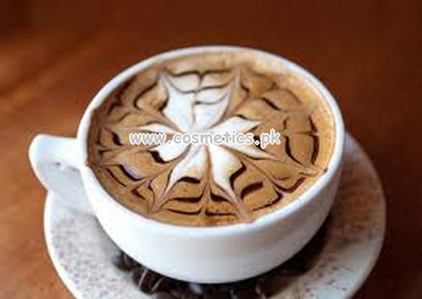 Advantages And Disadvantges Of Using Coffee 001