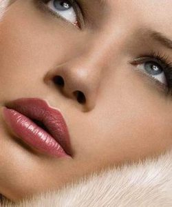 Beauty Tips For Lips Care