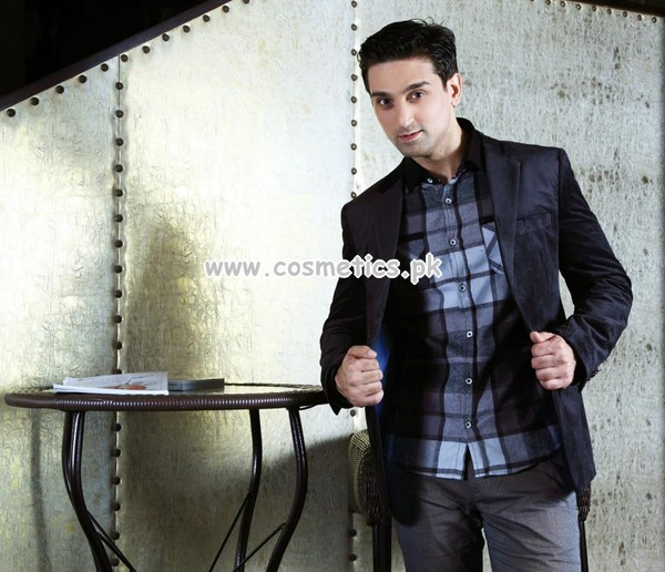 Charcoal-Latest-Winter-Menswear-Collection-2012-010.jpg
